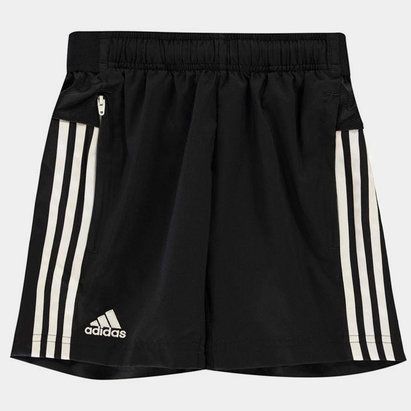 adidas Sere Pro Shorts Junior Boys