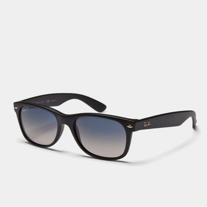 Ray-Ban 2132 New Wayfarer Classic Sunglasses