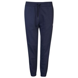 Reebok Linear Logo Jogging Pants Ladies
