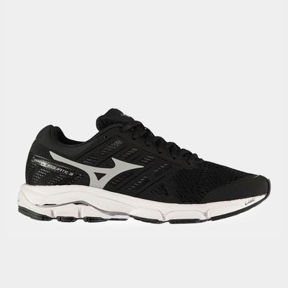 Mizuno Wave Equate 3 Running Shoes Mens