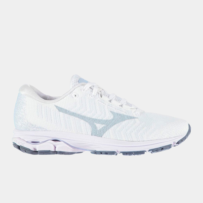 Mizuno Rider Wave Knit 3 Trainers Ladies