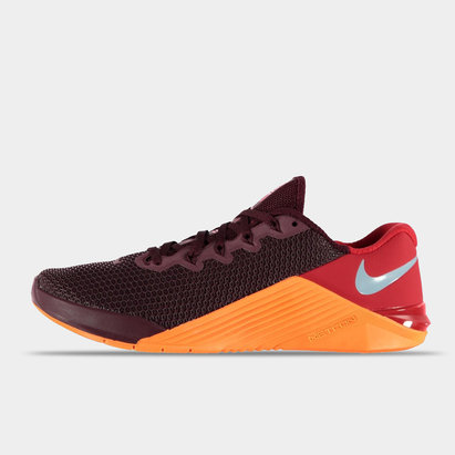 Nike Metcon 5 Mens Training Shoes