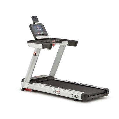 Reebok SL8.0 AC Treadmill