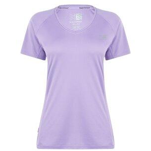 Karrimor Short Sleeve Running T-Shirt