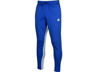 3 Stripe Sweat Pants Mens