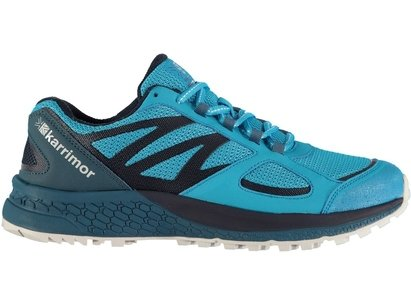 Karrimor Tempo 5 Mens Trail Running Shoes