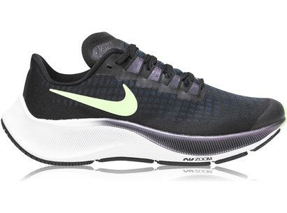 Nike Air Zoom Pegasus Trainers Junior Boys