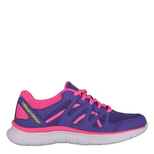 Karrimor Duma Child Girls Trainers