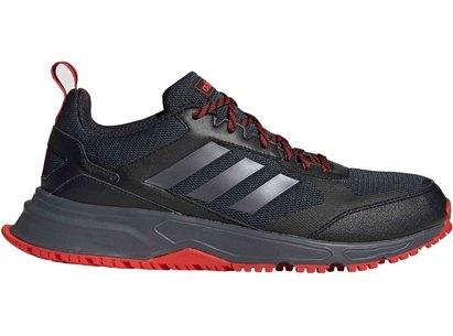 adidas Rockadia 3.0 Mens Trail Running Shoes