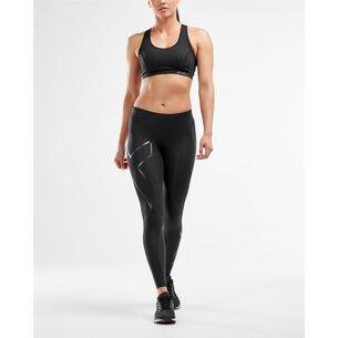 Nike Core Compression Womens Tights