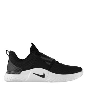 Nike In Season TR 9 Womens Training Shoe