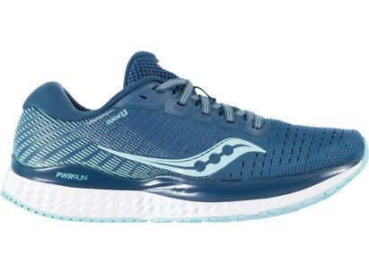 Saucony Guide 13 Ld02