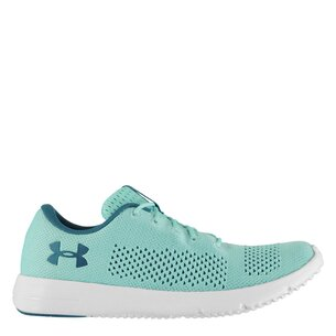 Under Armour FW Trainers