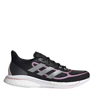 adidas Supernova Plus Running Shoes Ladies