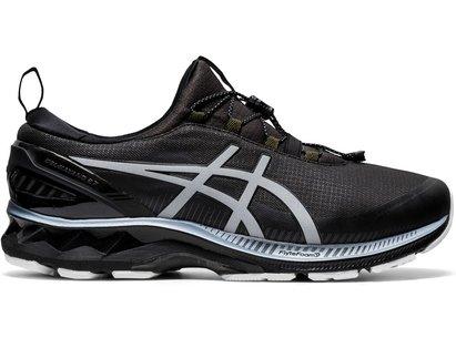 Asics Gel Kayano 27 Mens Wide Running Shoes