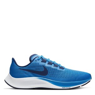 Nike Zoom Pegasus 37 Running Shoes Mens