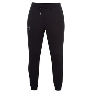Under Armour Rival Fit Taper Joggers Mens