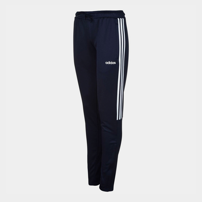 Womens Football Sereno Pants Slim