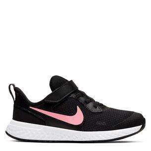 Nike Revolution Girls Trainers