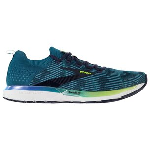 Brooks Ricochet 2 Mens Running Shoes