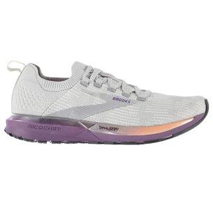 Brooks Ricochet 2 Ladies Running Shoes