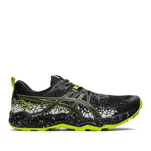 Asics Fujitrabuco Lyte Trail Running Shoes Mens