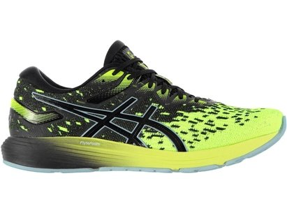 Asics Dyna Flyte 4 Trainers Mens