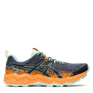 Asics Gel Fujitrabuco Lite Ladies Running Shoes
