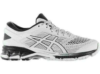 Asics GEL Kayano 26 Ladies Running Shoes