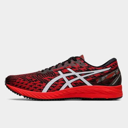 Asics Gel DS 25 Running Shoes Mens