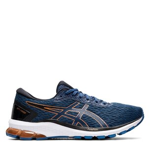 Asics GT 1000 9 Mens Running Shoes