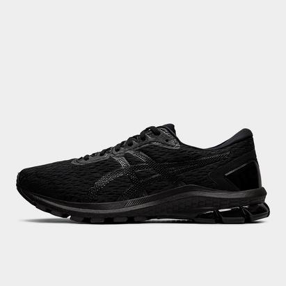 Asics GT 1000 9 Mens Running Shoes