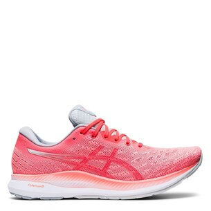 Asics Evoride Ladies Running Shoes