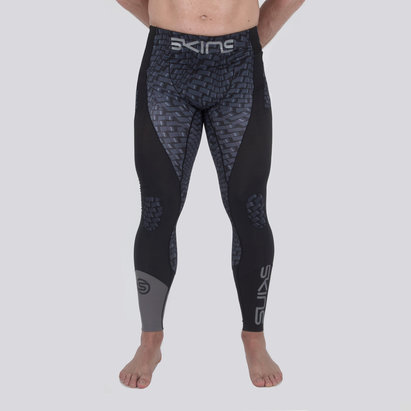 Skins SKINS Baselayer Tights Mens