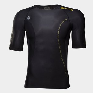 Skins SKINS Baselayer S/S Mens