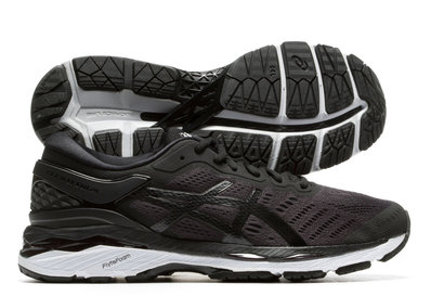 Asics Gel Kayano 24 Running Shoes
