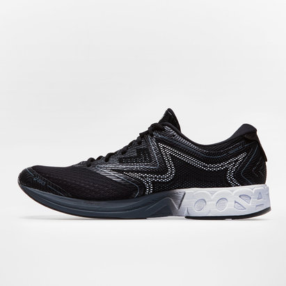 Asics Gel Noosa FF Mens Running Shoes