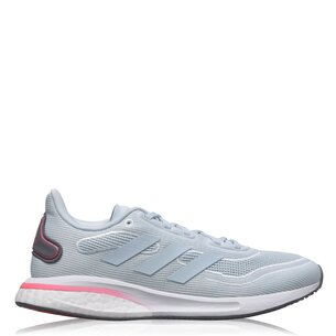 adidas Supernova Ladies Running Shoes