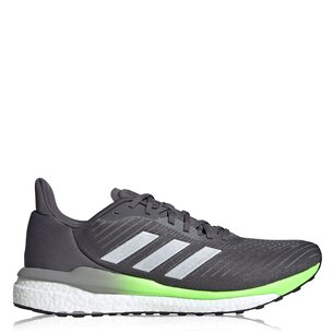 adidas Solar Drive 19 Running Shoes Mens