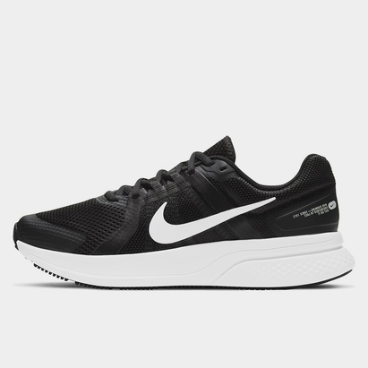 Nike Run Swift 2 Running Shoes Mens