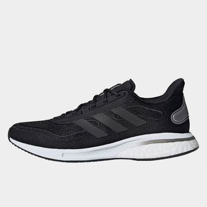 adidas Supernova Boost Trainers Mens