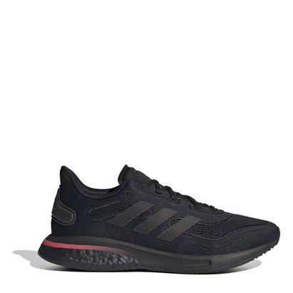 adidas Supernova Boost Running Shoes Ladies