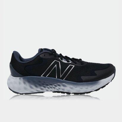 New Balance EVOZ Mens Running Shoes
