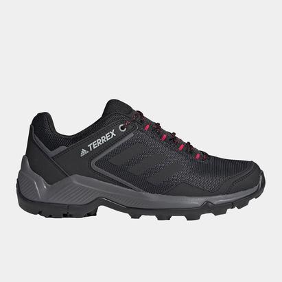 adidas Terrex Eastrail Womens Hiking Shoes