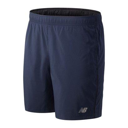 Nike Balance 7 Inch Shorts