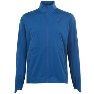 Asics Ventilate Jacket Mens