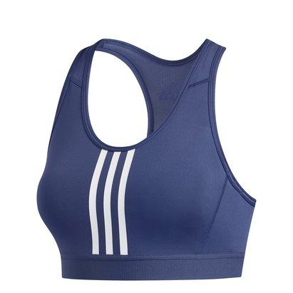 adidas Dont Rest Women Sports Bra Med Support