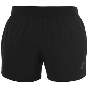 Asics Road 5inch Shorts Mens