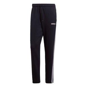 E3S Jogging Pants Mens
