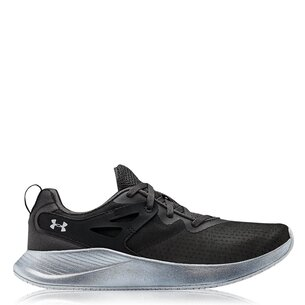 Under Armour Charged Breathe 2 Ladies Training Shoes